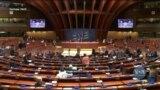 Парламентська Асамблея Ради Європи відхилила обговорення питання політичного переслідування корінних народів у Криму. Відео