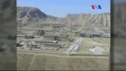 İran'la Anlaşmadan Ekonomik Beklentiler