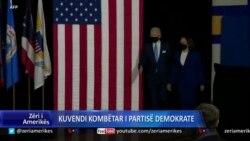 Kuvendi i partisë demokrate