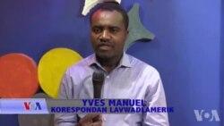Ayiti: Opinyon Kèk Sitwayen sou Dosye Salè Minimòm Ouvriye Faktori yo