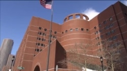 В Бостоне начался процесс по делу Джохара Царнаева