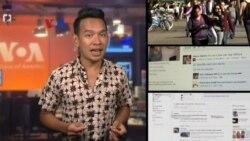 Facebook Kembali Bolehkan Akun Bernama Samaran