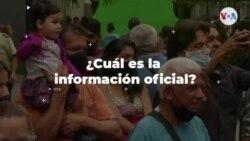 ¿Qué se sabe de la vacunación contra el COVID-19 a niños en Venezuela?