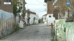 Mahalleye Dönüşen Köylere Yeni Statü: Kırsal Mahalle