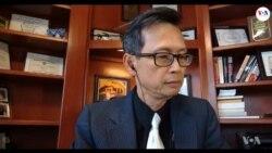 Chờ đợi gì từ cuộc đàm phán Mỹ-Trung mới nhất?
