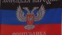 """ДНР-івців не можна судити за """"парад"""", через рішення України - експерт"""