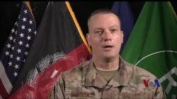 美军空袭摧毁塔利班毒品财源