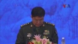 TQ mở hội thảo cổ vũ khái niệm 'Châu Á là của người Á Châu'