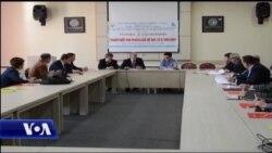 Liritë dhe të drejtat e shqiptarëve në Malin e Zi