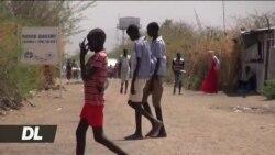 Uhamiaji nchini Kenya umetajwa kama hatua ambayo huleta maendeleo