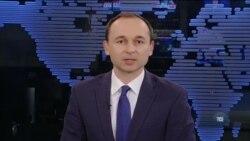 Час-Тайм. США дадуть $1 млн на розвиток вільного інтернету в Україні