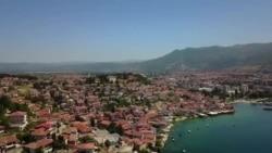 Анализа на факултетот за туризам: За две децении загуби од три милијарди долари во охридскиот туристички сектор