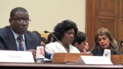 Cuba Congreso