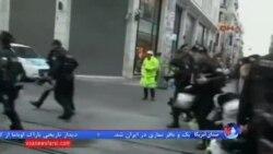 انفجار در خیابان استقلال استانبول پنج کشته برجای گذاشت؛ یک ایرانی در میان قربانیان