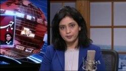 ریڈیو آن ٹی وی February 1, 2016