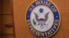 Палата представителей одобрила законопроект, позволяющий избежать закрытия правительства