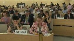 ONU exige la liberación del diputado Juan Requesens
