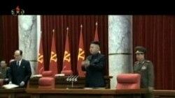 Sabiq Şimali Koreya casusunun açıqlamaları