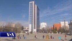 Kosovë, komunitetet joserbe dorëzojnë ankesë për rezultatin e zgjedhjeve