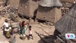 Mali: Dankariliw kele Badiangara Dana Ambassagou (Boureima Sagara)