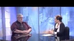 ინტერვიუ დიმიტრი ტვილდიანთან
