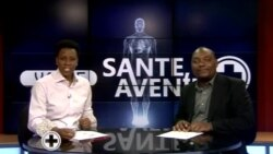 Votre Santé Votre Avenir TV : Episode 3