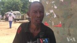 Nampula vai eleger novo presidente