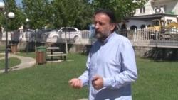"Rakočević: Tramp ""ukrao"" Albance demokratama"