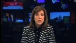 مککین: من از برخی از تصامیم اقای کرزی متاثر هستم