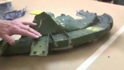 MH370-reys halokati sabablari hanuz o'rganilmoqda