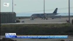Egypt-Plane-Hijack