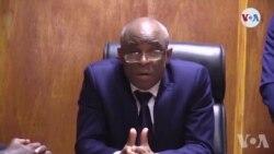 Kesyon Kontinye ap Poze sou Asasina Batonye Monferrier Dorval