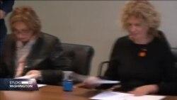 BiH: Milion KM za zapošljavanje i zdravstvenu zaštitu Roma