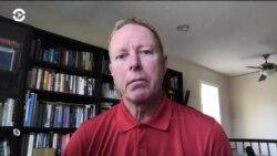 Дэвид Марплс: Россия остаётся главным игроком в Беларуси