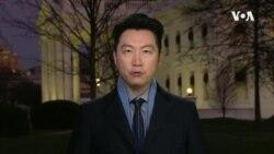 白宫要义: 白宫回应麦康纳尔祝贺拜登当选 特朗普仍要否决国防授权法