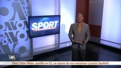LMA sport du 30 mai 2019 : des Africains en lice pour un sacre en NBA