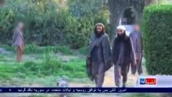 دو قوماندان سابق داعش به پروسه صلح پیوستند