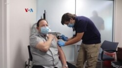 Kontroversi Seputar Kewajiban Vaksinasi dan Suntikan Booster