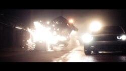 Estreno de cine: Rápidos y furiosos 8