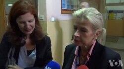 OSCE: U ponedjeljak ćemo imati punu sliku izbornog procesa