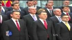 Prokuror i posaçëm për Maqedoninë