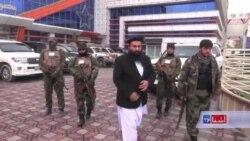 هشدار صرافان به حکومت کابل