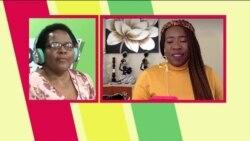 Livetalk: Women's Roundtable