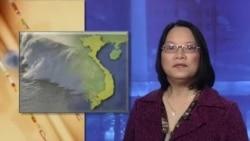 7 học sinh VN chết đuối ở bãi biển Cần Giờ