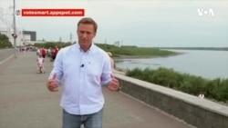 ABŞ qanunvericiləri Tramp administrasiyasını Aleksey Navalnının zəhərlənməsi ilə bağlı istintaqa çağırır