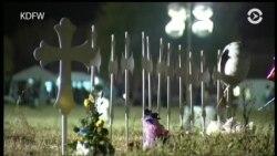 Эхо Техаса: у ФБР есть вопросы к национальной системе проверки криминальной истории