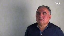 Rasim Həsənov: İri büdcəli dövlət şirkətləri dərhal özəlləşdirilməlidir
