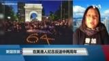 专家视点(杨锦霞): 在美港人纪念反送中两周年