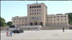 Tiranë: Ligji për arsimin e lartë