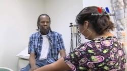 Amerika'da Sağlık Sigortası Tartışmaları Devam Ediyor
